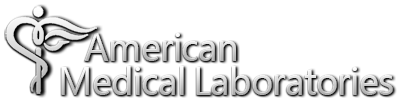 American Medical Labs
